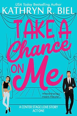 Take a Chance On Me3.jpg