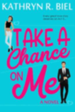 Take A Chance On Me.jpg