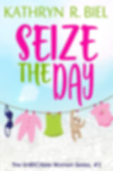 Seize the Day.jpg