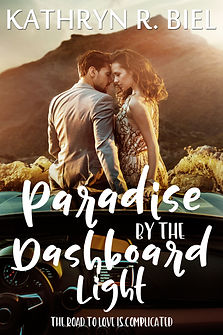 Paradise By the Dashboard Lights New.jpg