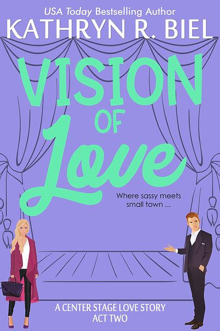 Vision of Love9.jpg