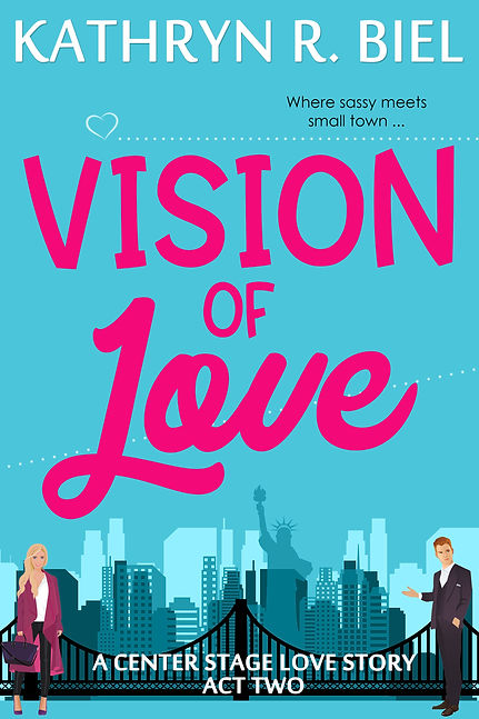 Vision of Love2.jpg