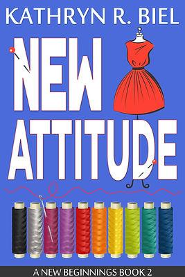 New Attitude New.jpg