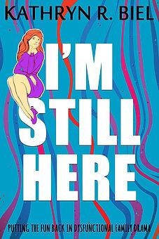 I'm Still Here 2021.jpg