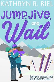 Jump, Jive, and Wail new cover.jpg