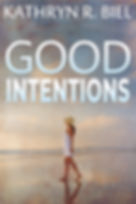 Good Intentions NEW.jpg