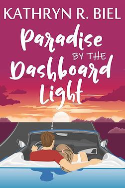 PDL new cover.jpg