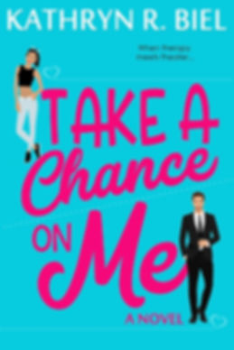 Take A Chance On Me - for Amazon.jpg