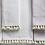 Thumbnail: Mastro Raphael Handtuch Carillon