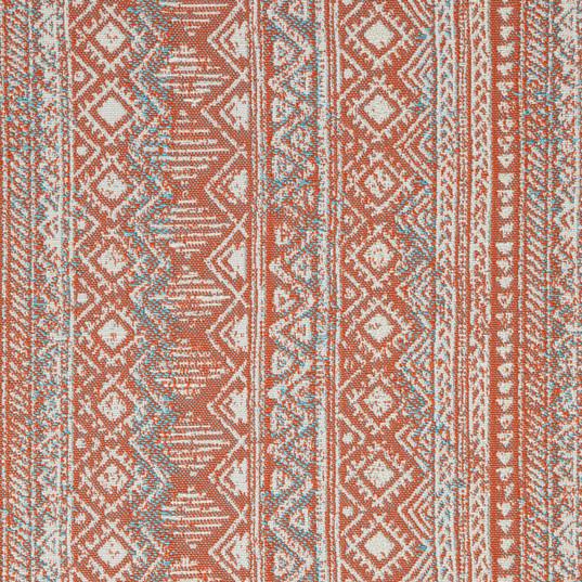 Morocco - Marrakech 426
