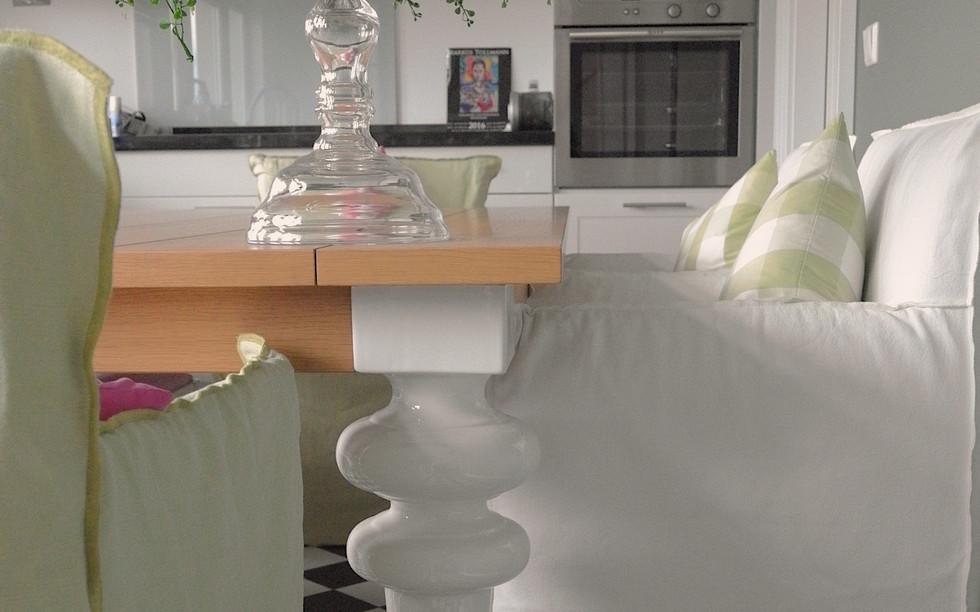 Penthouse Küche.jpeg