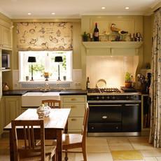 Cottage Küche.JPG