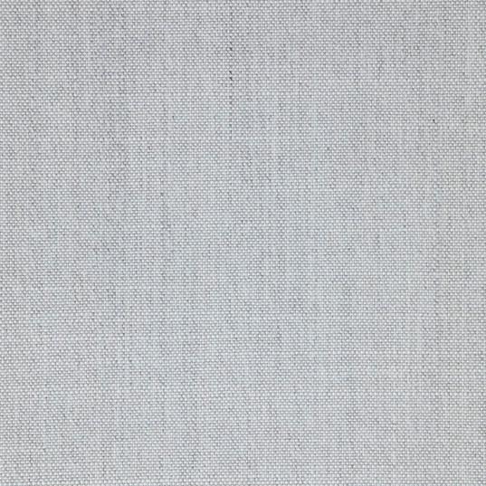 Sahara - Erfoud 7915