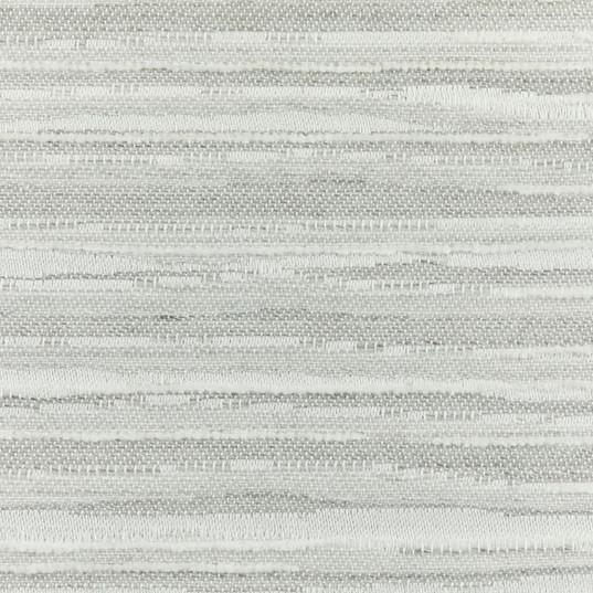 1455-2.jpg