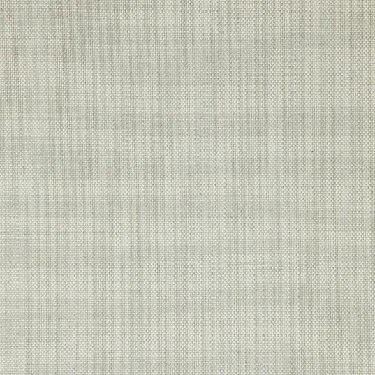 Sahara - Erfoud 93102