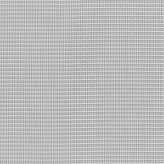 Alboran - Scirocco 7994