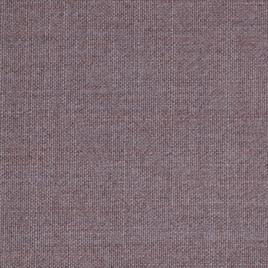 Sahara - Erfoud1494