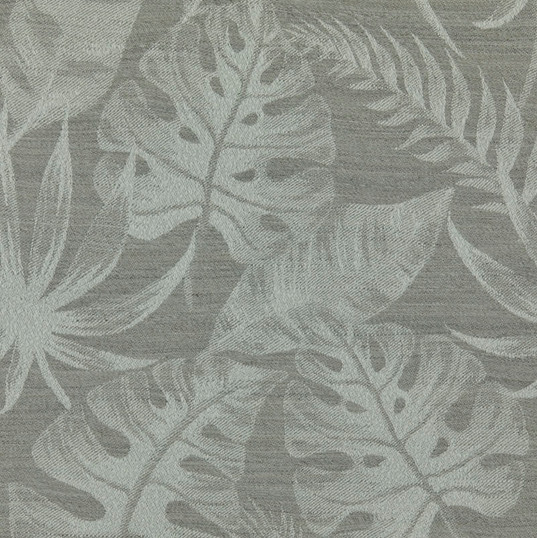 Sonoma - Yucca 1465