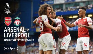 PL_Arsenal-v-Liverpool_1200x700-380x222.