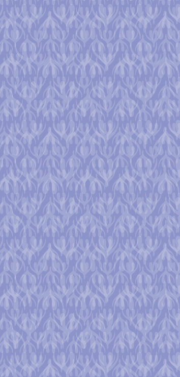pattern_new_edited.jpg