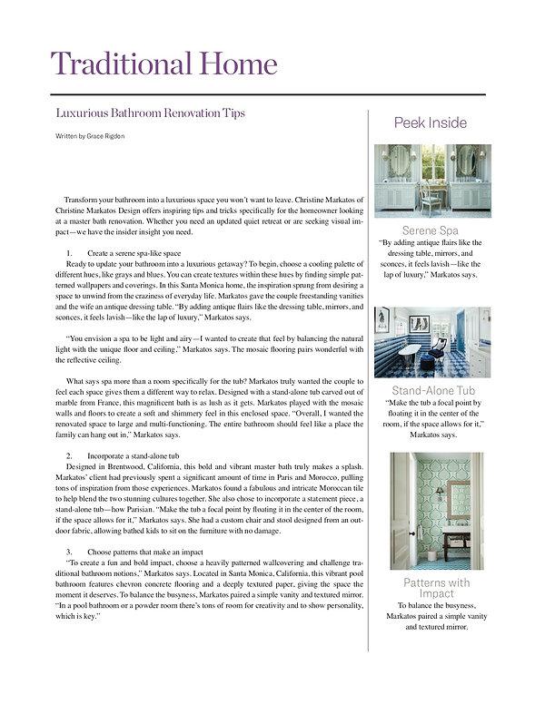 Luxurious Renovation Tips.jpg