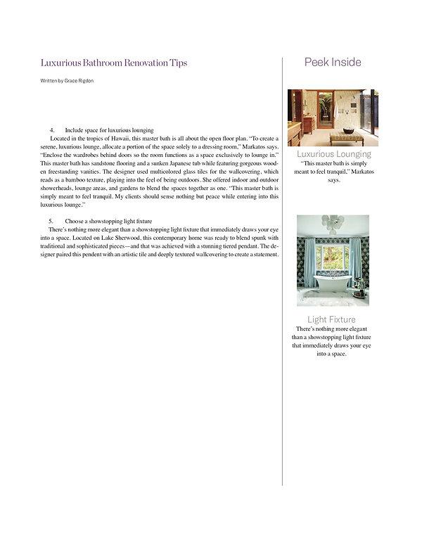 Luxurious Renovation Tips2.jpg