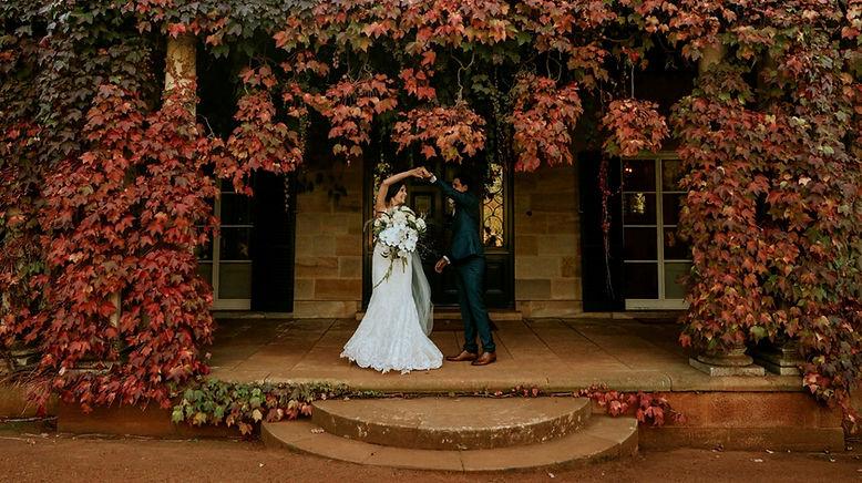 Wedding_Berrima2_Fotor_edited.jpg