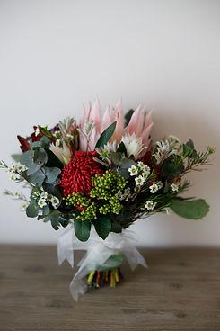 bouquetnatives.jpeg