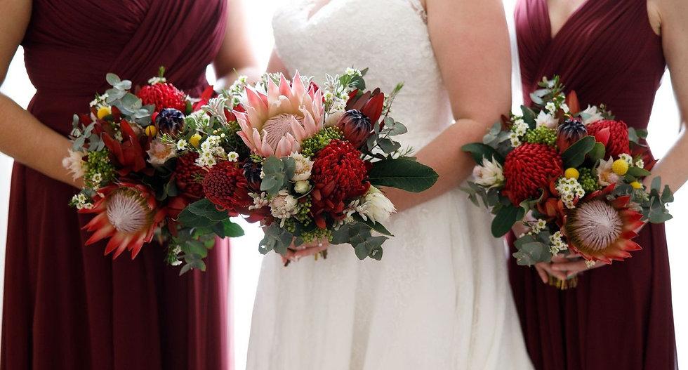 weddingflowersnative_3_edited.jpg