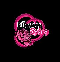 EflowersSydney_Transparent_SMLpng-04_edited_edited.png