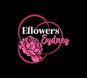 EflowersSydneyLOGO-03.png