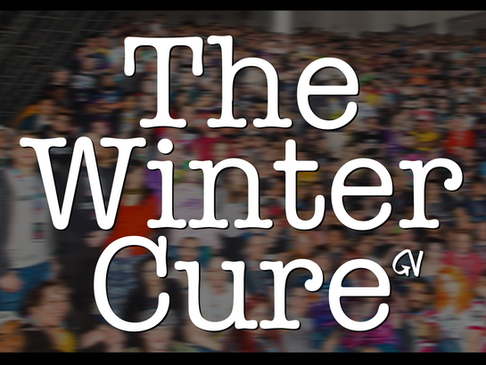 The Winter Cure