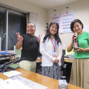 MBCラジオ ミュージックエクスプレス(木曜日)