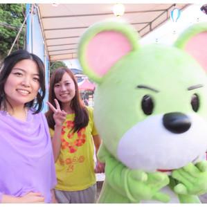 2017/08/26  東谷山夏祭り