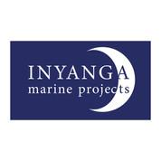 Inyanga.jpg