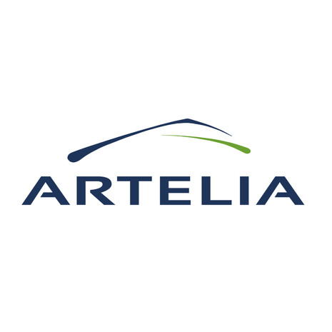 Artelia.jpg