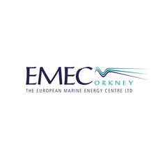 EMEC.jpg