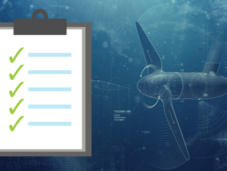 IECRE marine energy survey: open to all industry stakeholders