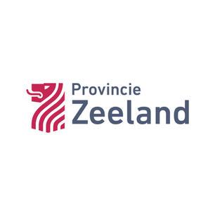 Zeeland.jpg