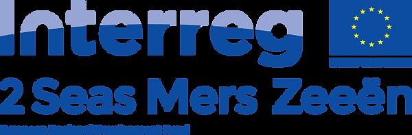 Logo_CMYK_EN.png
