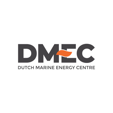 DMEC.jpg