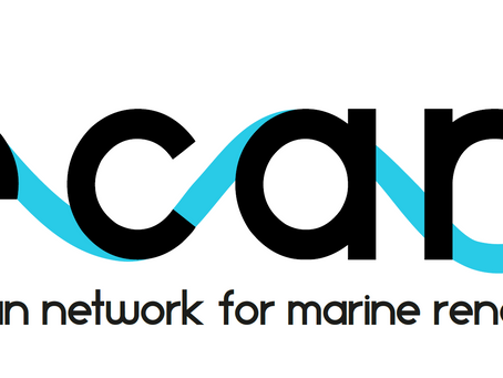 WECANet General Assembly invitation & call for funding applications
