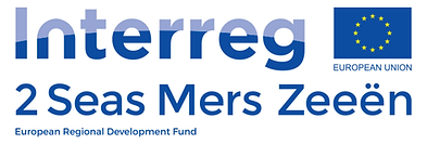 Interreg logo EN.png