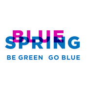 BlueSpring incl baseline_square.png