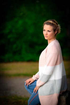 Portrait Fotografie