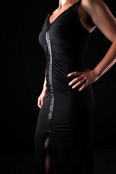 Kleid ( Elegant )