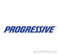 Progressive Logo.jpeg