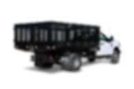 FordF350-PVMX-123C-Landscape-Racks_RearR