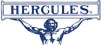 Hercules logo-2in.jpg