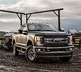 Ford_Super Duty Truck_Pic2.jpg